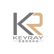 KEYRAY